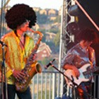 70's, Funk & Disco Band Hire Prices Entertainment