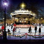 5 Top Tips On Creating Your Own Winter Wonderland This Christmas