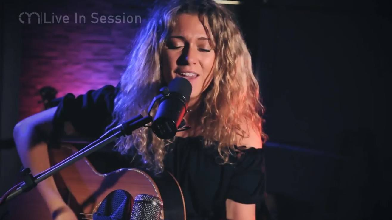 Wedding & Party Singer-Guitarist For Hire | London