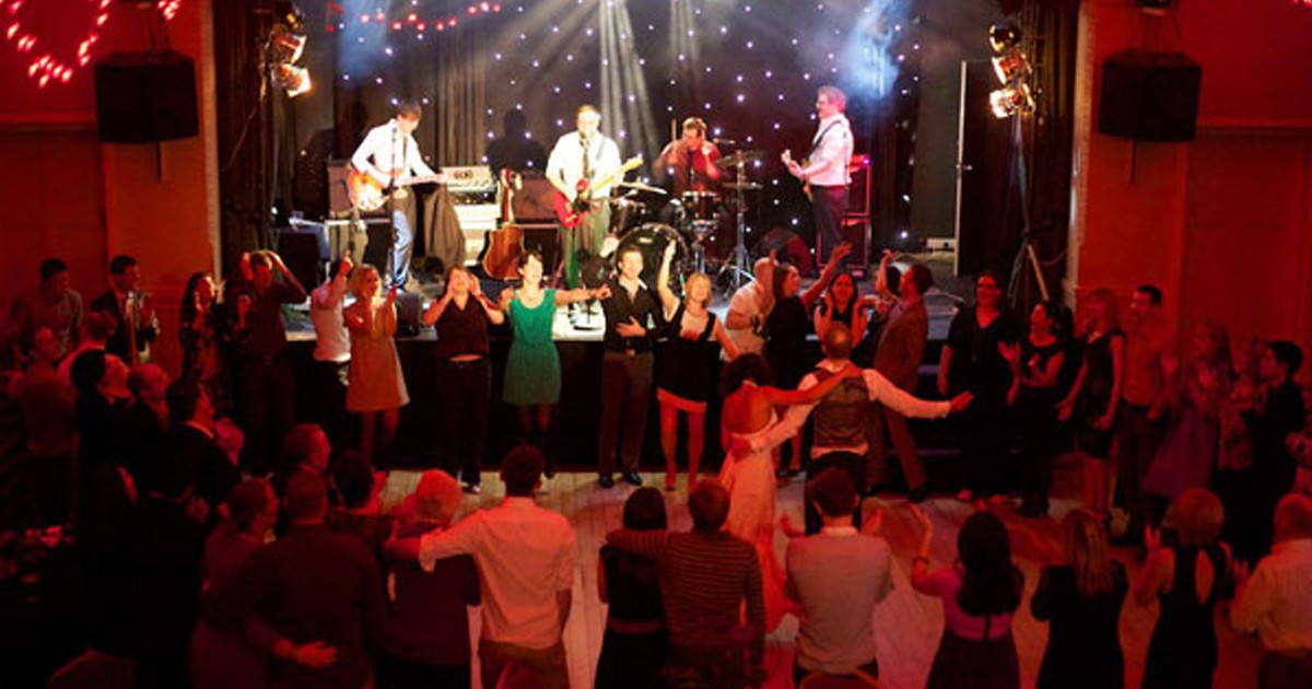 bands for hire wedding bands function bands live wedding