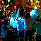 Booking a wedding band: How to ensure everything runs smoothly on your wedding day Entertainment