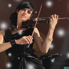 Something Different: Unique Corporate Event Entertainment Ideas For Christmas 2014