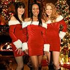 Christmas Party Entertainment Ideas