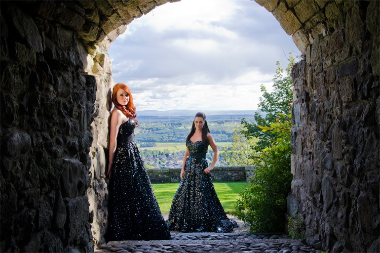 Duette - Opera Duo