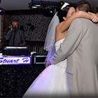 Everything You'll Ever Need To Know About Booking A Wedding DJ