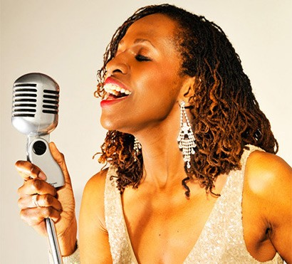 Why Book A Soul Party Band Or Soul Singer For Your Event?