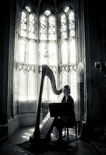 MF Harp