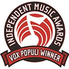Alive Network Artist Pierre Bensusan Wins A 2014 Independent Music Award! Entertainment