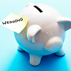 How to save money on your wedding band - 5 top tips to use today! Entertainment