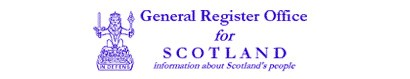 General Registry of Scotland civil wedding ceremony music