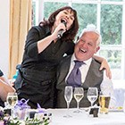 Singing Waiters Recruitment Wanted: Singing Waiters for Private Events