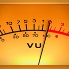 Sound Limiters: What you need to know and a decibel (dB) loudness comparison chart