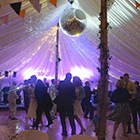 Top 10 DJs & Mobile Discos For Weddings In 2014