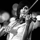 Top 10 Electric Violinists & Cellists For Weddings In 2014