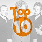 Alive Network's Top Wedding Musicians Of 2014