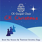 Latest News | UK Gospel Choir release Christmas album!