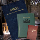 Wedding Hymns: the Ultimate Wedding Hymn Resource