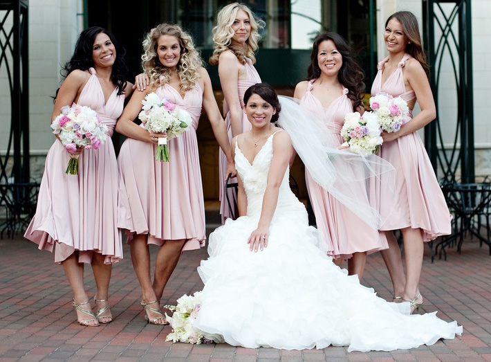 Our Top 10 Favourite Uk Wedding Dress Designers And Suppliers