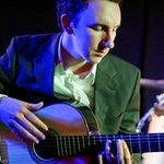 Hire Mike Williams, Classical Guitarists from Alive Network Entertainment Agency