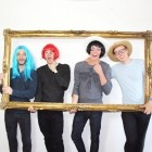 Photo Booth Party Hire, Event Supplier for hire in Suffolk