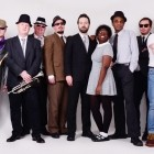 This Is Ska available to hire from Alive Network Entertainment Agency