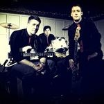 Beat Surrender, Rock & Pop Wedding Band available to hire for weddings in Caernarfon