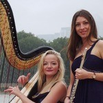 Other customers also liked Elysium Flute And Harp Duo when they enquired about Harmony Duo