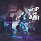 Pop The Air, Function Band for hire in Cumbria