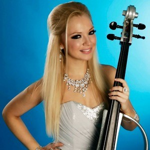 The Northern Violinist Electric And Classical Violinist