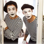 Hire Mime Artists Inc, Childrens Entertainment from Alive Network Entertainment Agency