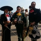 Hire Mariachi King, Mariachi Bands from Alive Network Entertainment Agency