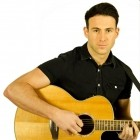 Stephen Cornwell, Solo, Duo or Trio for hire in Perthshire area