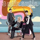 3 Mile Smile, Rock & Pop Wedding Band available to hire for weddings in Caernarfon