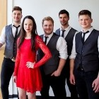 The Medleys, live entertainment to hire at Alive Network Entertainment Agency
