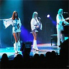 (ABBA) Abba Generation, Tribute Band for hire in West Yorkshire