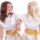 (Abba) Abba Sound, Tribute Band for hire in Dumfriesshire area
