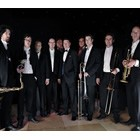 Absolutely Frank, Wedding Big Band available to hire for weddings in Carmarthen