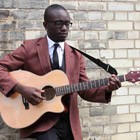 Acoustic JJ, Wedding Solo, Duo or Trio available to hire for weddings in East Sussex