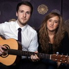 Acoustic Soul, Solo, Duo or Trio for hire in Buckinghamshire