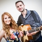 Accento, Solo, Duo or Trio for hire in Perthshire area