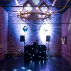 Hire Adrian Hughes, Wedding DJs from Alive Network Entertainment Agency