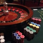 Casino Nights, Event Supplier for hire in East Sussex
