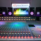 Alive HQ Recording Studios, Event Supplier for hire in Suffolk