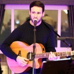 Stephen Cornwell, Wedding Solo, Duo or Trio available to hire for weddings in Cornwall