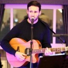 Stephen Cornwell, Solo, Duo or Trio for hire in Buckinghamshire