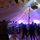 Amazing Roadshow Disco, Mobile Wedding Disco to hire