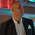 Andy Joseph, Rat Pack Singer for hire in Worcestershire