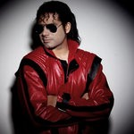 (Michael Jackson) Anthony Edwards, Tribute Band for hire in Dumfriesshire area
