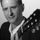 AT Guitar, Classical Guitarist for hire in Berkshire