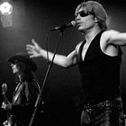 (Bon Jovi) A Tribute To Bon Jovi, Tribute Band for hire in Dumfriesshire area